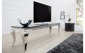 Meuble TV Design ROCCO 160 cm