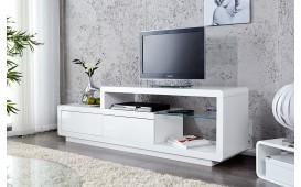 Designer Lowboard SKY- NATIVO™ Möbel Schweiz