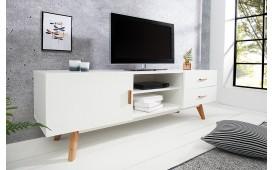 Designer Lowboard MAN 150 cm- NATIVO™ Möbel Schweiz