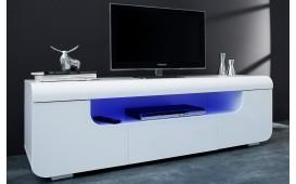 Designer Lowboard SABER 150 cm
