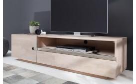 Designer Lowboard GOTAMA LIGHT 170 cm- NATIVO™ Möbel Schweiz