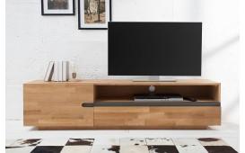 Designer Lowboard GOTAMA OAK 170 cm- NATIVO™ Möbel Schweiz