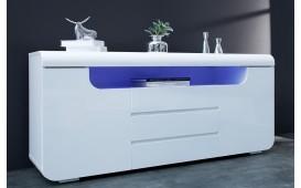 Designer Sideboard SABER 150 cm