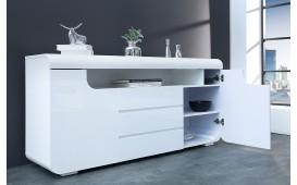 Credenza di design SABER 150 cm