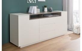 Designer Sideboard STATE CONCRETE 180 cm- NATIVO™ Möbel Schweiz