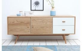 Designer Sideboard HAAG 150 cm