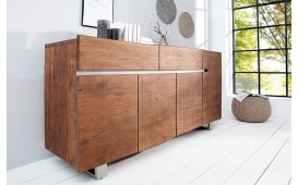 Buffet Design TAURUS DARK