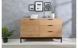 Designer Sideboard UDINE 110 cm