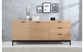 Designer Sideboard UDINE 160 cm