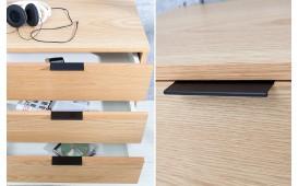 Designer Sideboard UDINE 160 cm NATIVO™ Möbel Schweiz