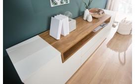 Designer Sideboard STATE II OAK 180 cm NATIVO™ Möbel Schweiz