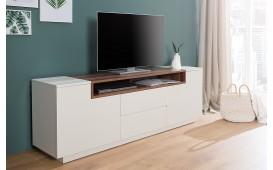 Designer Sideboard STATE II WALNUT 180 cm