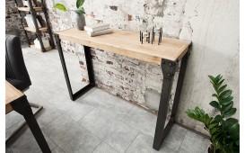 Designer Sideboard FABRIKA BRIGHT NATIVO™ Möbel Schweiz