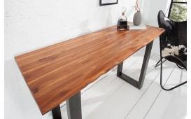 Designer Sideboard ALMERE 140 cm