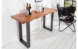 Designer Sideboard ALMERE 140 cm NATIVO™ Möbel Schweiz