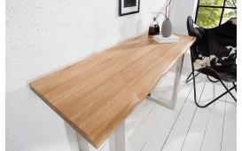 Designer Sideboard ALMERE OAK 140 cm