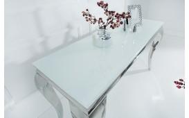 Designer Konsole ROCCO NEO 140 cm NATIVO™ Möbel Schweiz