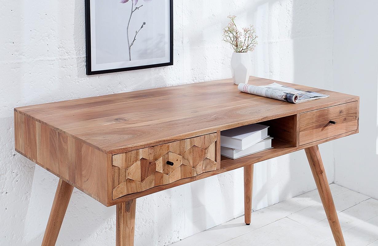 designer konsole arabic oak 120 cm g nstig online kaufen designer m bel schweiz. Black Bedroom Furniture Sets. Home Design Ideas