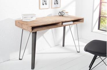 Designer Konsole RENO 110 cm AKACIA NATIVO™ Möbel Schweiz