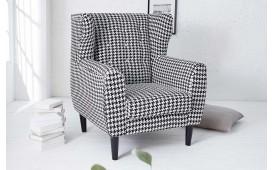 Designer Lounge Sessel MONO NATIVO™ Möbel Schweiz