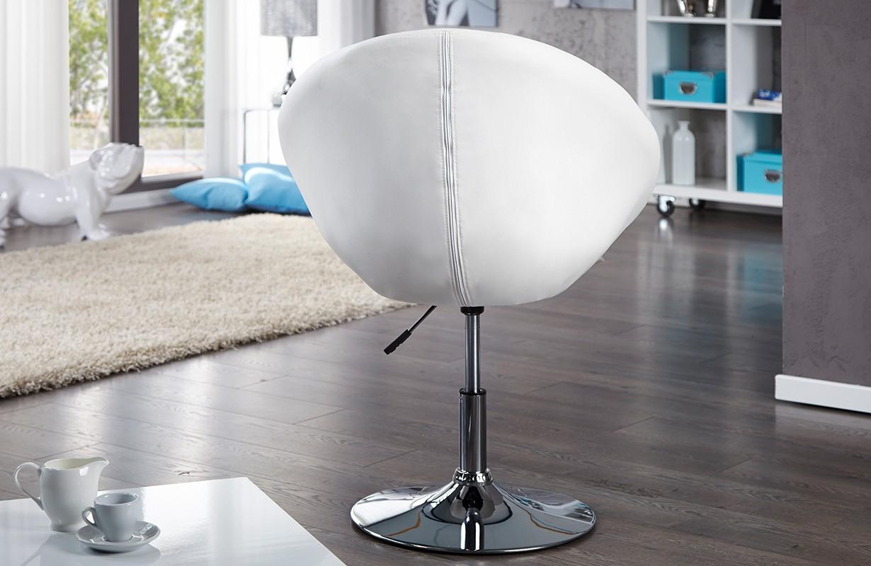 Lounge Sessel Style White Designer Bei Nativo Möbel Schweiz Günstig