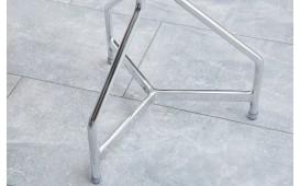 Tabouret Design FABRIK SILVER