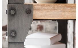Designer Regal FABRIK 180 cm NATIVO™ Möbel Schweiz