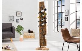 Designer Regal CUDA 140 cm NATIVO™ Möbel Schweiz