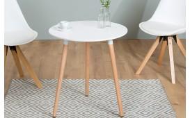 Table Design MAN ROUND 60 cm