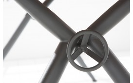 Designer Esstisch HOVER OAK 180 cm NATIVO™ Möbel Schweiz