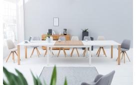 Designer Esstisch THIO 180-420 cm