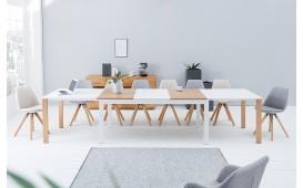 Tavolo da pranzo THIO 180-420 cm