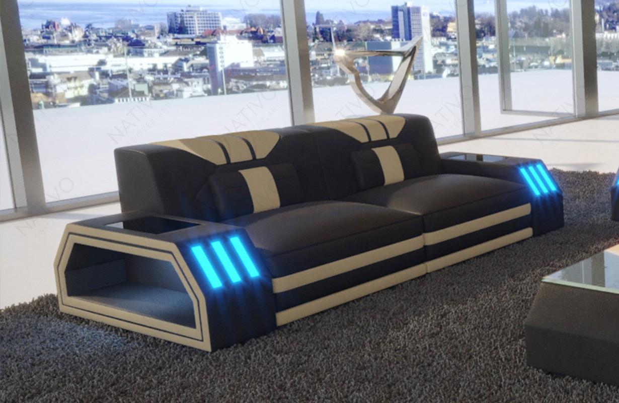 2 sitzer clermont sofa bei nativo m bel schweiz bestellen. Black Bedroom Furniture Sets. Home Design Ideas