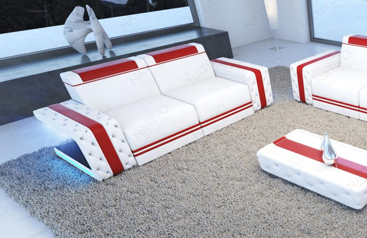 2 Sitzer Imperial Sofa Gunstig Kaufen Bei Nativo Schweiz