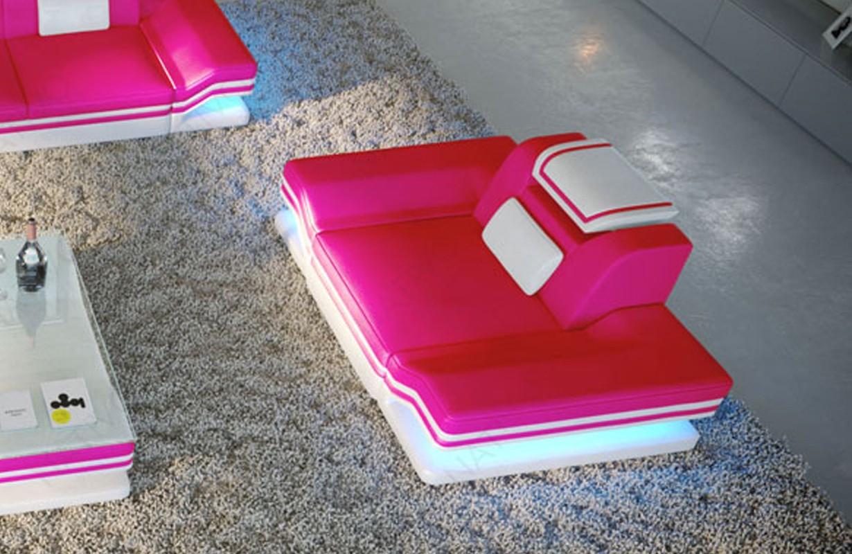 Nativo Schweiz Designermöbel Designer Sessel Rouge Online