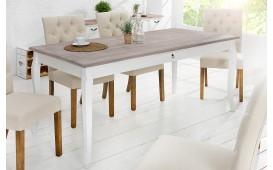 Tavolo da pranzo VILLA 180 cm