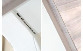 Table Design VILLA 180 cm