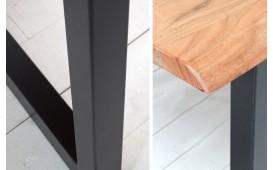 Tavolo da pranzo TAURUS 140 cm