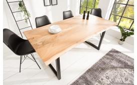 Designer Esstisch TAURUS 160 cm