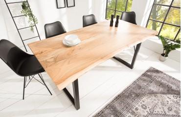 Designer Esstisch TAURUS 160 cm NATIVO™ Möbel Schweiz