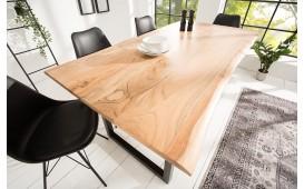 Tavolo da pranzo TAURUS 180 cm
