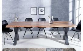 Designer Esstisch TAURUS X 300 cm NATIVO™ Möbel Schweiz