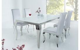 Designer Esstisch ROCCO NEO 180 cm NATIVO™ Möbel Schweiz