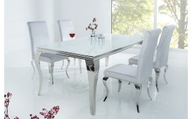 Table Design ROCCO NEO 180 cm