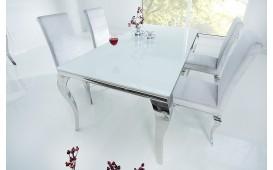 Tavolo da pranzo ROCCO NEO 180 cm