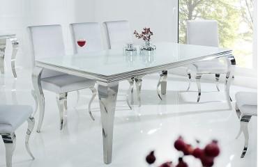 Table Design ROCCO NEO 200 cm