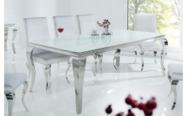 Table Design ROCCO NEO 200 cm