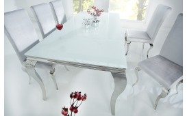 Designer Esstisch ROCCO NEO 200 cm NATIVO™ Möbel Schweiz