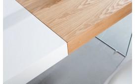 Tavolo da pranzo DUO 160-200 cm