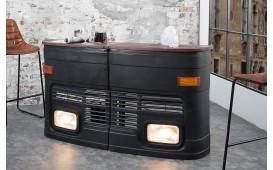 Designer Bartisch FAR I NATIVO™ Möbel Schweiz